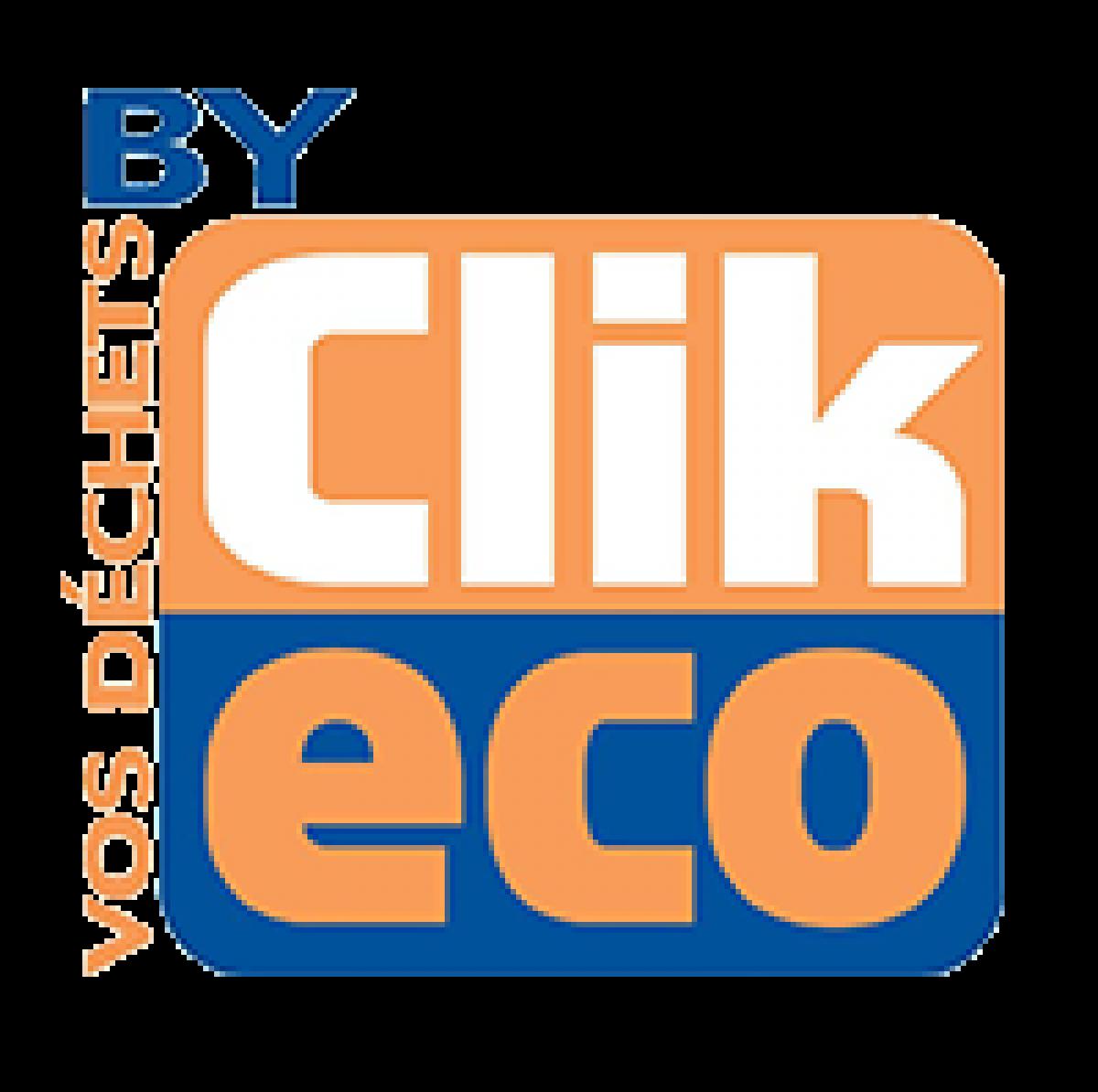 Certification Certificat Ecologique Pour Le Tri Des Decrets Clikeco